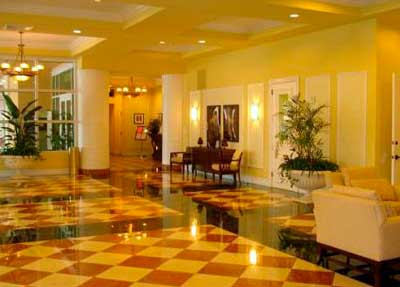 King David, Sunny Isles Beach Condominiums for Sale and Rent